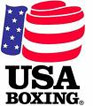 NJ Association of USA Boxing